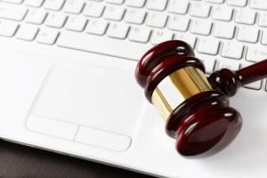 Kommen Sie den Forderungen aus der Abmahnung wegen Filesharing nicht nach, folgt häufig ein Gerichtsverfahren.