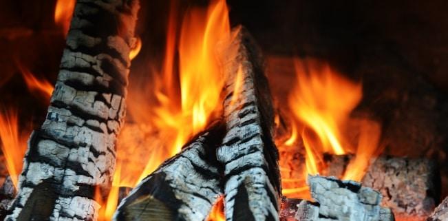 Die Nutzung von Burning Series kann sich zum Spiel mit dem Feuer entwickeln.