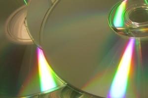 Ist bei einer CD die Vervielfältigung erlaubt?