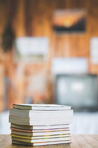 Die EU-Urheberrechtsreform verunsichert Schulbuchverlage, Aktivisten und Seitenbetreiber