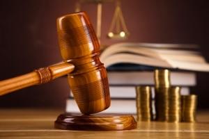 Gegen den Diebstahl des geistigen Eigentums können Sie juristisch vorgehen.