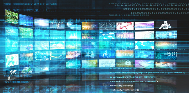 Digitalisierung: Auch die digitale Schule entwickelt sich immer weiter.