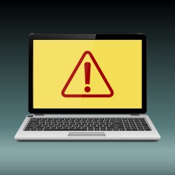 Ein Download über kTorrent kann nur über eine Torrent-Datei erfolgen.