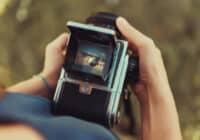 Die DSGVO setzt bei Fotografie das KUG nicht außer Kraft.