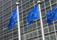 Künftig werden die DSGVO und das Recht am eigenen Bild gelten