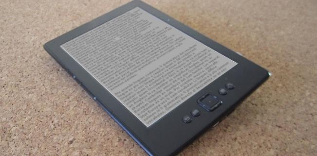 eBooks kostenlos zu downloaden kann illegal sein und gegen das Urheberrecht verstoßen.