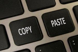 Der Einsatz von Creative Commons schließt Schadensersatz nicht grundsätzlich aus