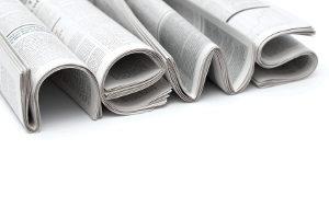 Die EU-Urheberrechtsreform reagiert insbesondere auf Kritik der Zeitungs- und Zeitschriftenwirtschaft.