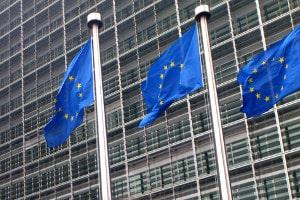 Die Abgeordneten haben sich mehrheitlich für die EU-Urheberrechtsreform entschieden.