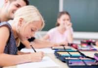EU-Urheberrechtsreform: Schulbuchverlage in Deutschland sind unsicher ob der kommenden Regeln