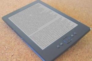 Laut EuGH handelt es sich beim Verkauf gebrauchter E-Books um eine öffentliche Wiedergabe.