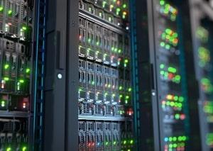 Die falsche Nutzung von einem File-Hosting-Service kann zu einer Abmahnung führen.
