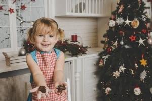 Benötigen Sie eine Fotoerlaubnis um Kinder abzulichten?