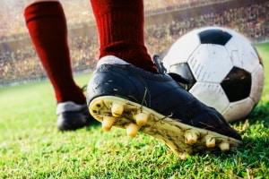 Sind die finanziellen Interessen der Fußballverbände für die Kritik an der Bagatellgrenze zur Urheberrechtsreform verantwortlich?