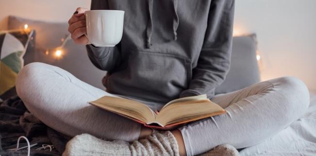 Gemeinfreie Literatur: Diese Bücher sind meist Klassiker. Viele davon sind als eBook kostenlos erhältlich.