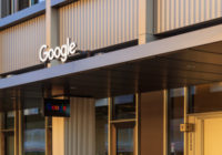 Google will Urheberrechtsverletzungen künftig noch stärker bekämpfen