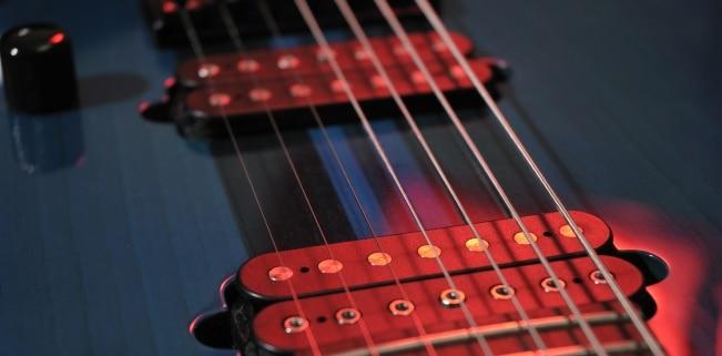 Die GVL nimmt in Deutschland die Leistungsschutzrechte für Künstler, Hersteller und Veranstalter wahr.