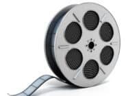 Die MPAA gibt an: Weniger Raubkopien durch illegales Filmen im Jahr 2017