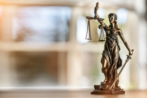 Sorgt ein Influencer-Gesetz zukünftig für mehr Rechtssicherheit in den sozialen Medien?