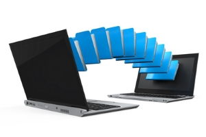 Internet: Beim Urheberrecht bewegen sich die Nutzer häufig in rechtlichen Grauzonen.