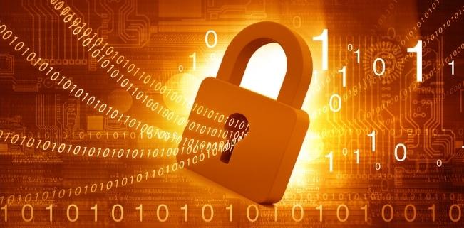 Lässt sich eine IP-Adresse zurückverfolgen?