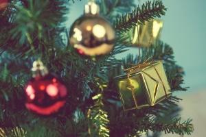 """Viele Klassiker wie etwa """"Jingle Bells"""" sind gemeinfrei."""