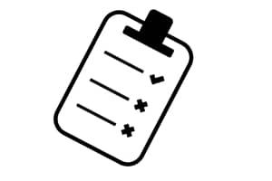 Welche Kriterien muss ein Gebrauchsmuster erfüllen?