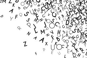 Welche Kriterien sind zu erfüllen, damit das Urheberrecht Gedichte schützt?