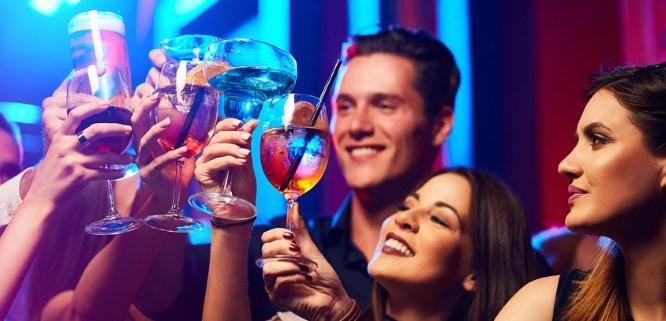 Beliebter Partygast: kTorrent ist in fast allen Netzwerken zu finden.