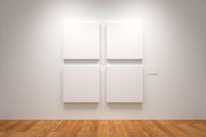 Häufig liegt es im Auge des Betrachters, was Kunst ist. Beim Urheberrecht erfolgt eine solche Prüfung in der Regel nicht.