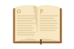 Durch eine Wort-/Bildmarke können Sie Logo und Namen gemeinsam schützen lassen.