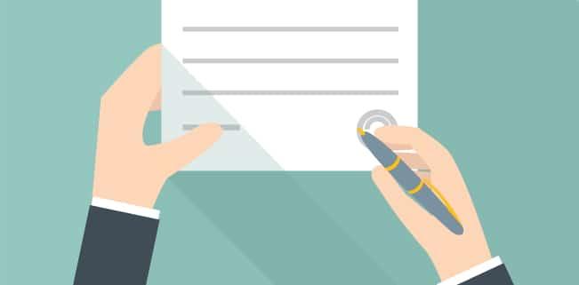 Das Wichtigste zur Markenanmeldung: Voraussetzungen, Kosten und Vorteile der Registrierung.