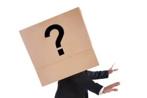 Markenname registrieren: Was bringt der gewerbliche Rechtsschutz?