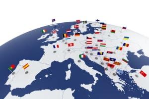 Welche Datenbank ermöglicht die Markenrecherche in der EU?
