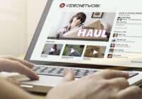 Monatliche Ausgaben für Streaming: Ein Drittel aller Befragten zahlt mindestens fünf Euro