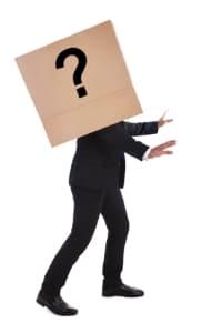 Einem Muster für eine modifizierte Unterlassungserklärung sollten Sie nicht blind vertrauen.