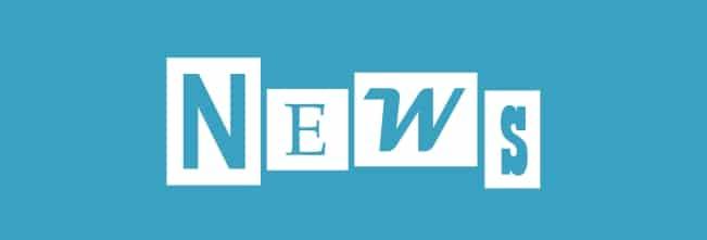 Zur News-Übersicht von urheberrecht.de