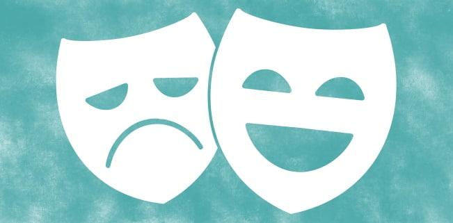 Welche Regeln gelten für Satire und Parodie gemäß Urheberrecht?
