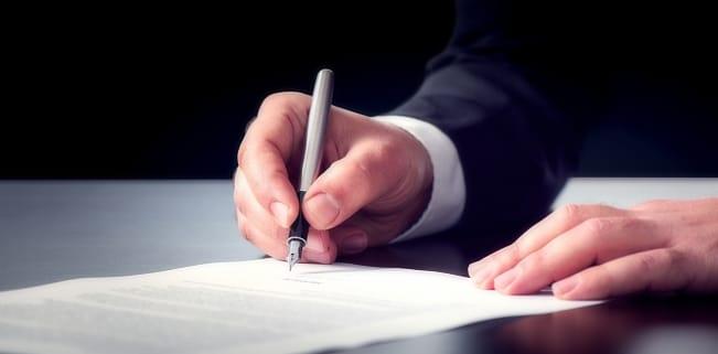 Worauf müssen Sie achten, wenn Sie ein Patent anmelden?