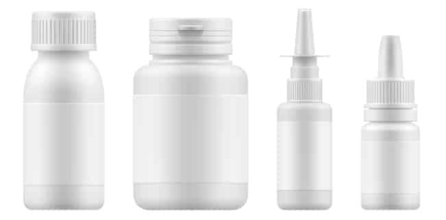 Werden patentierte Medikamente ohne Erlaubnis hergestellt, liegt eine Patentverletzung vor.