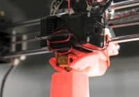 Studie zur Produktpiratere: Plagiate im Maschinenbau verursachen immer noch großen Schaden