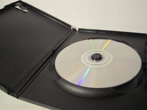 Eine Privatkopie stellt keine Urheberrechtsverletzung dar, sofern Sie diese nicht in Umlauf bringen.