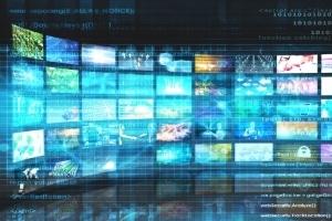 qBittorrent ermöglicht den Download mit Windows, Linux sowie Mac.