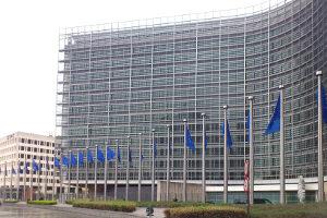 Heute wurde mit knapper Mehrheit für die Reform des Urheberrechts gestimmt