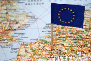 Die Reform zum Urheberrecht in der EU wurde heute beschlossen.