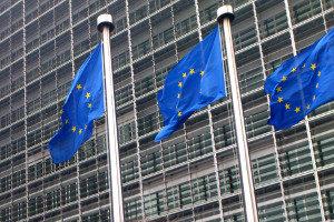 Die Reform zum Urheberrecht wurde im Parlament der EU lange diskutiert.