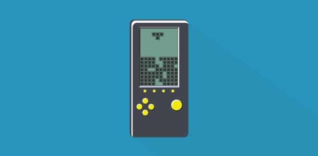 Egal ob Klassiker oder neue Games: Werden Let's-Play-Videos live gezeigt, ist meist eine Rundfunklizenz nötig.
