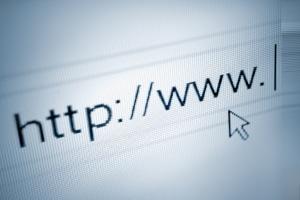 Das Software-Urheberrecht gilt nicht für Webseiten.