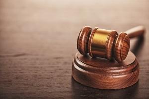 Scheitert die Strafanzeige bei einer Urheberrechtsverletzung, kann eine Privatklage angestrebt werden.