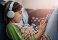 Durch eine EU-Verordnung stehen Ihnen die Streaming-Abos nun europaweit zur Verfügung.